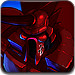 紅色戰神中文版
