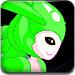 數碼寶貝格斗版5無敵版