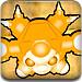 格斗小球之王3终极无敌版