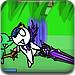 dnf2.8魔剑无敌版