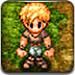 奥库兹的冒险者1.24版